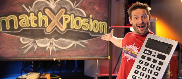 MATHÉMATIQUES: comment donner le goût d'apprendre aux enfants!  #mathxplosion