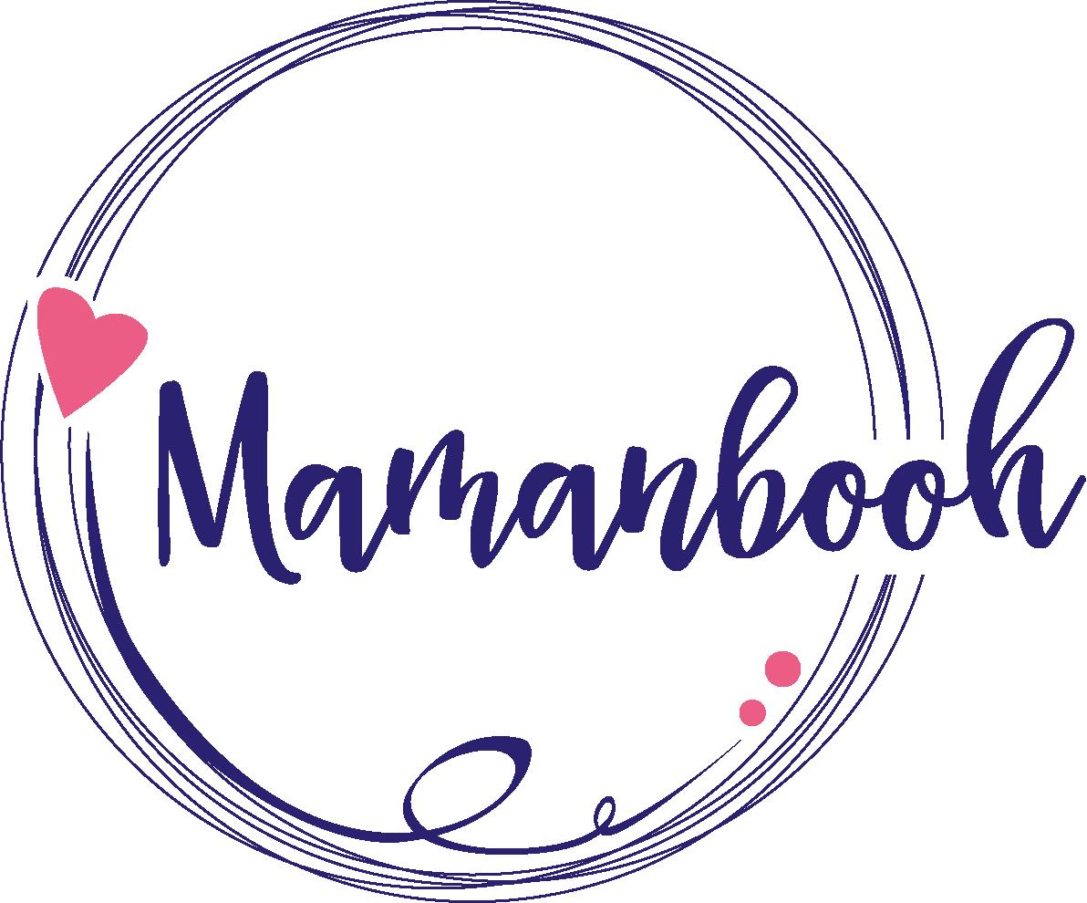 Mamanbooh