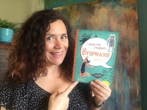 Dyspraxie: 5 suggestions de lectures