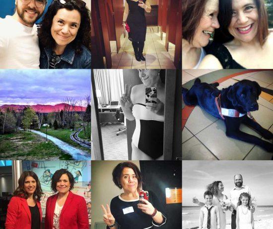 Une année en 9 photos #bestnine2017