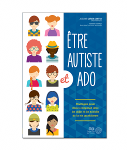 Etre autiste et ado