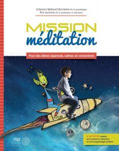 Mission méditation