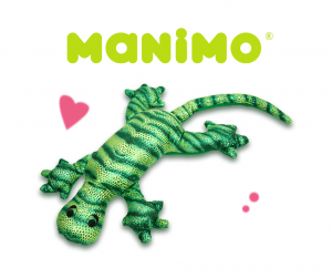 Manimo FDMT