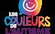 Les couleurs de l'autisme #30couleurs