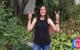 Diversité corporelle: l'histoire d'Ariane