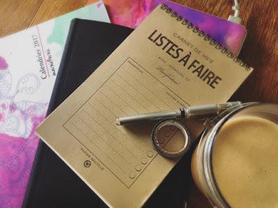 Bloguer: les bonnes pratiques existent-elles? par Julie Philippon, Mamanbooh