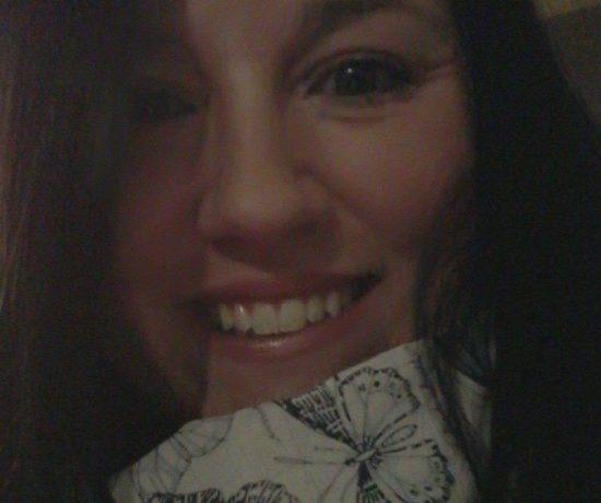 Diversité corporelle: l'histoire de Nadia #30couleurs