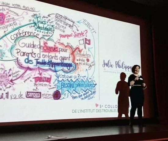Conférence d'ouverture à Québec: mission accomplie