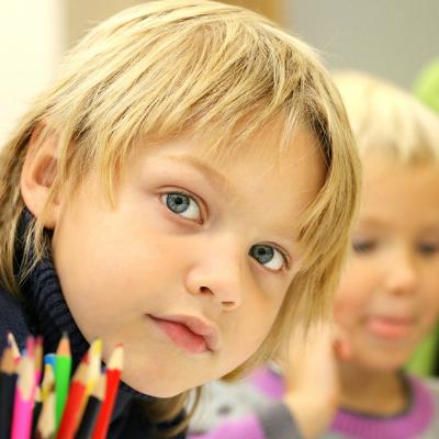 L'école et la différence : des livres destinés aux enfants - Mamanbooh