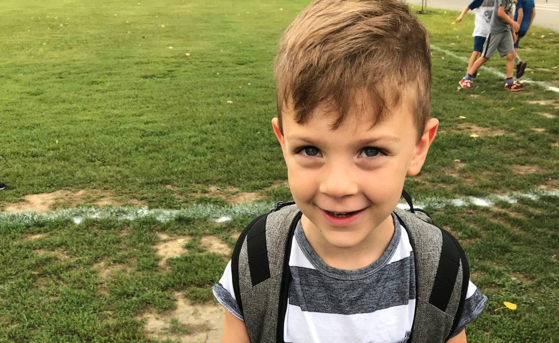 Certains enfants doués (HPI) peuvent présenter certaines rigidités dans leur façon de penser. Voici un outil que nous utilisons avec notre fils de 7 ans. Plus on l'utilise, plus il démontre de la flexibilité face aux idées des autres. #HPI #douance #flexibilité #rigidités #rockbrain #flexiblethinking #outilgratuit #besoinsparticuliers #enfants #défis