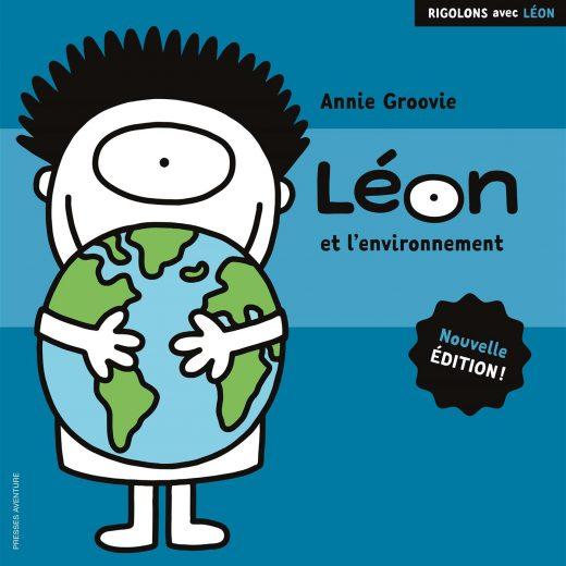 Leon et l'environnement