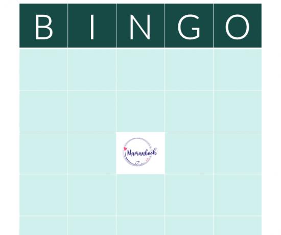 Noël. Voici une des 4 cartes du Bingo de Noël. #tempsenfamille #tempsdesfetes #tradition #jeu #activité