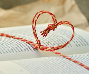 La lecture en cadeau — Suggestions de dernière minute