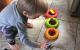 Prise 2: commencer les démarches d'évaluation de l'autisme d'un deuxième enfant  Partie 1 de 4